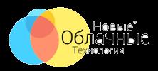 облако111